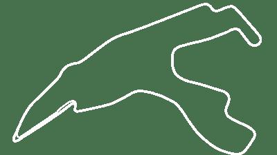 Spa-Francorchamps